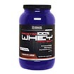 Ultimate Nutrition Prostar 100% Whey Protein, 2 lb