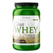 Ultimate Nutrition Clean Whey 2lb