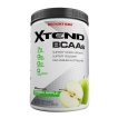 Scivation – Xtend Bcaa 30 servings